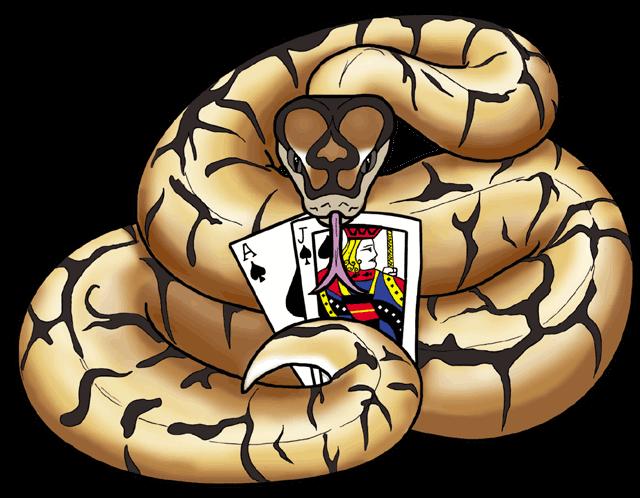 ball python logo by - photo #3