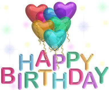 happy birthday kara Happy Birthday Kara! happy birthday kara