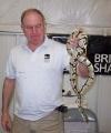 BrianSharp080504