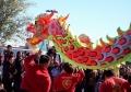 feb-07-dragon2