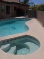 pool_525545