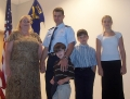 proud-family