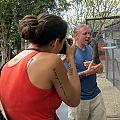 z06-07-mongoose