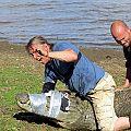 z09-18-croc capture