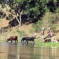z10-02-pongola river