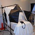picture taking setup 2015-07-28