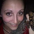 Me and my Julius <3