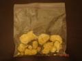 Jelly Urates