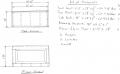 2nd Draft Of Blueprints